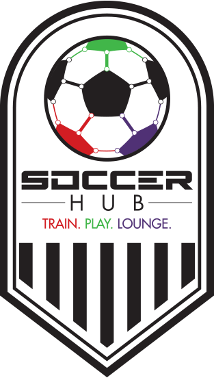 Soccer Hub - Train.Play. Lounge